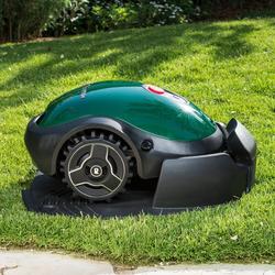 Robomow Rasenmähroboter ROBOMOW RX 20 U, bis 300 m² Rasenfläche