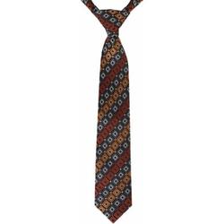 G.O.L Kleinkind-Krawatte orange