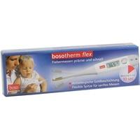 Boso Bosotherm Flex Fieberthermometer