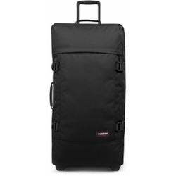 Eastpak - Tranverz L (TSA) Black - Reisetaschen
