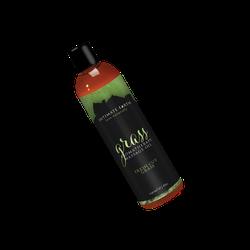 Intimate Organics 'Grass Massage Oil', 240 ml