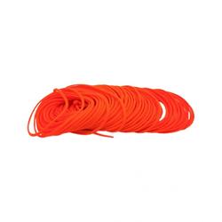 Apeks Spool Lifeline - 60 m