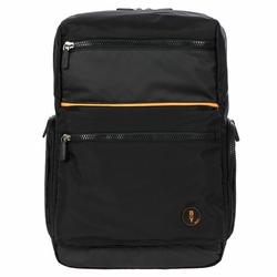 Bric's Eolo Business Rucksack 47 cm Laptopfach schwarz