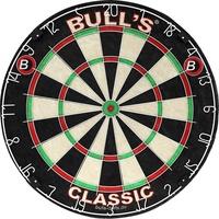 Bulls Classic Bristle