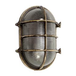 Nautic 4 Bronze