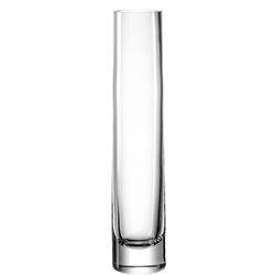 Solifleurvase NOVARA(H 30 cm)