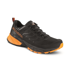 Scarpa Rush (Multisportschuh) - Scarpa Outdoorschuh 8.5 UK / 42.5 EUR