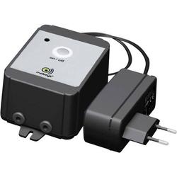 Mobeye CM2100 GSM-Stromausfallmelder Frequenz 850MHz, 900MHz, 1800MHz, 1900MHz