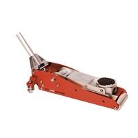 Preisvergleich Produktbild Holzmann-Maschinen Wagenheber Rangierwagenheber RWH125ALU rot