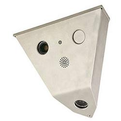 Mobotix V16B Komplettkamera 2x 6MP, 2x B079 (T/N)