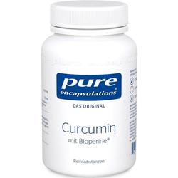 Pure Encapsulations Curcumin mit Bioperine