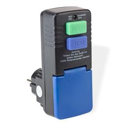 Stromschutzschalter Fehlerstrom Schutzschalter FI Schalter 30mA 230V