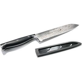 Genius Nicer Dicer Knife Professional Universalmesser 20 cm