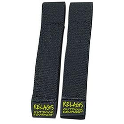 Relags STRAPits 50 cm Paar