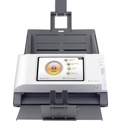 Plustek eScan A280 Essential Duplex-Dokumentenscanner A4 600 x 600 dpi 20 Seiten/min, 40 Bilder/min