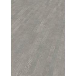 EGGER Laminat HOME Adana Wood grau, Packung, ohne Fuge, 2,481 m²/Pkt., Stärke: 7 mm