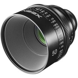 Standard-Objektiv f/22 - 1.5 50mm