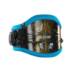 ION Kite Trapez Damen Nova Curv 10 sky blue 2020, Größe: M