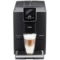 NIVONA CafeRomatica 820 mattschwarz/chrom