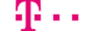Telekom smarthome.de