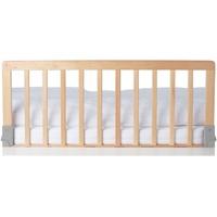 Baby Dan Bettgitter 43 x 90 cm natur