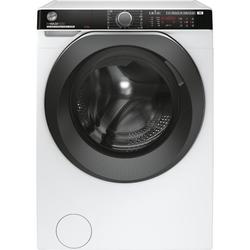 Hoover HWPDQ 49AMBC/1-S Waschmaschinen - Weiß