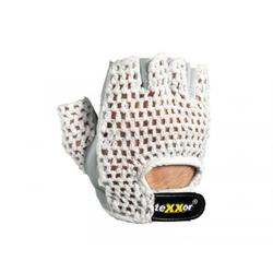 BIG FAHRRADFAHRER-Handschuhe VE 120 Paar