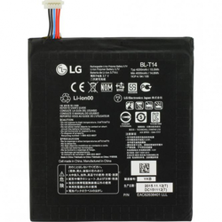 Akku Original LG BL-T14 für G Pad 8.0 (V490)