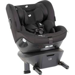 Joie Autokindersitz Auto-Kindersitz i-SpinSafe, Coal