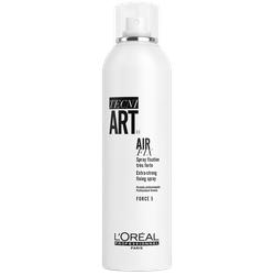L'Oréal Haarspray Tecni.ART Fix Air Fix