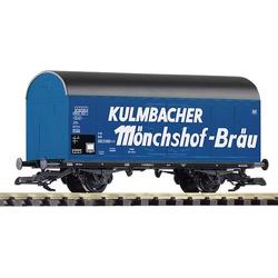 Piko G 37948G Bierwagen Kulmbacher der DB