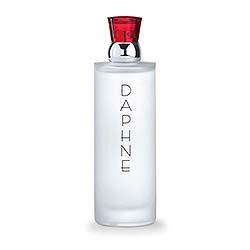 DAPHNE Woman