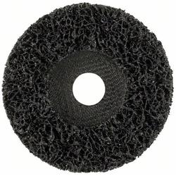 125 mm Reinigungsscheibe für Winkelschleifer Metal