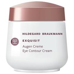 Hildegard Braukmann Augencreme 30ml