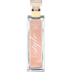Elizabeth Arden Eau de Parfum 5th Avenue Style
