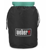 WEBER Gasflaschenschutzhülle (7126)