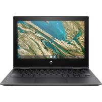 HP Chromebook x360 11 G3 9TV83EA
