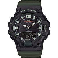 Casio Collection HDC-700