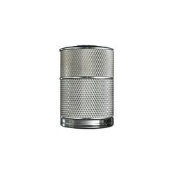 Dunhill Icon Eau de Parfum 50 ml