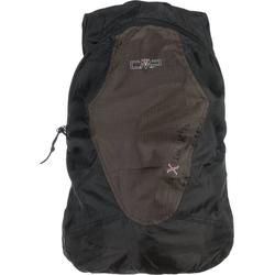 CMP Wanderrucksack Packable 15L Rucksack