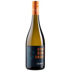 Lady Dorst Grauburgunder trocken - 2020 - Dorst - Deutscher Weißwein