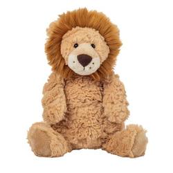 Teddy HERMANN® Löwe Roary, 28 cm