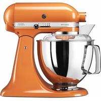 KitchenAid Artisan 5KSM175PS Tangerine