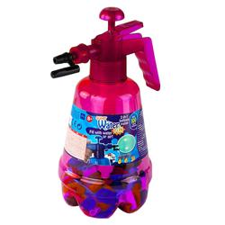 Fun & Games Wasserballon Set Pink