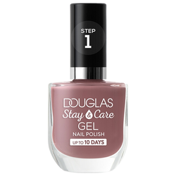 Douglas Collection Nr.7 - Let's Go Nuts Nagellack 10ml