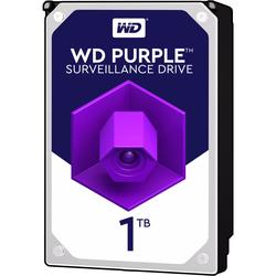 WD Purple 1 TB