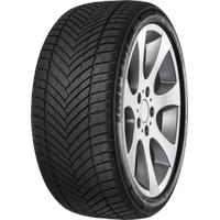 Imperial AS Driver 205/55 R16 91V
