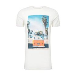 Kronstadt T-Shirt (1-tlg) S