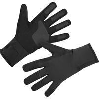 Endura Pro SL Primaloft Handschuhe Herren schwarz S 2021 Handschuhe