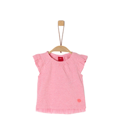 Neppy-Shirt Unisex Größe: 68